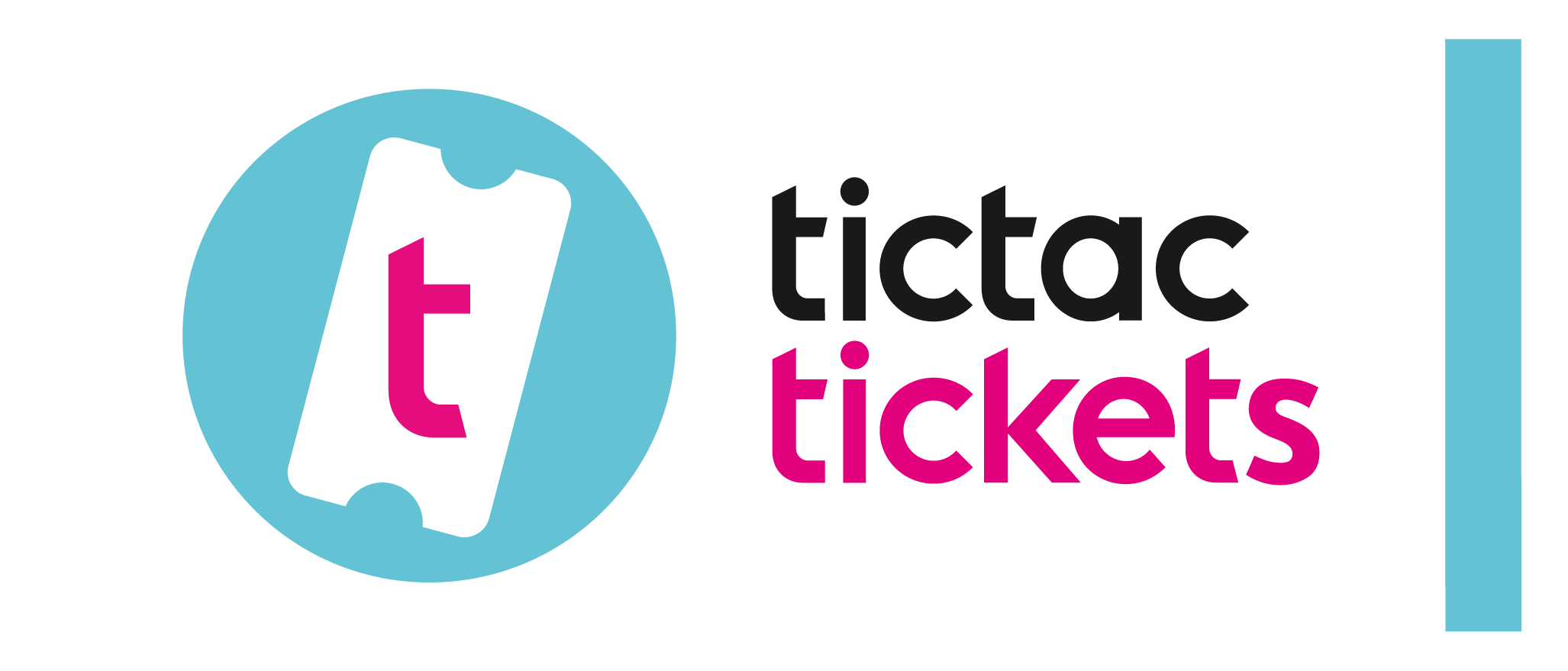 https://tictactickets.com